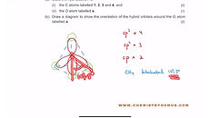21-09-30 J1 Prelims Review - O-Chem.jpg