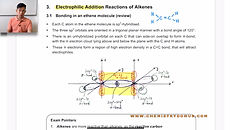 10 Organic Chemistry – Alkenes (1-3).jpg