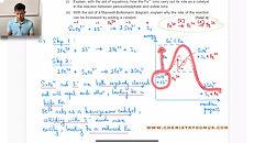 J1A-18 Reaction Kinetics (3-2).jpg