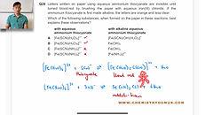 21 Transition Elements (2-3).jpg