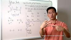 2020-J1A-05 Chemical Bonding (4-4).jpg