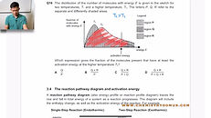 J1A-18 Reaction Kinetics (2-4).jpg