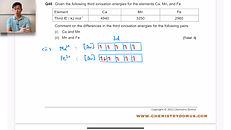 02 Atomic Structure (2-3).jpg