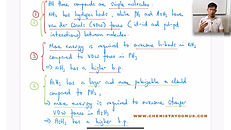 J1A-17_Mid-Year_Review_–_Chemical_Bond