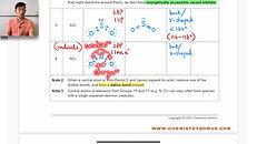 03 Chemical Bonding (2-2).jpg