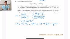 J1A-22 Chemical Equilibria (1-3).jpg