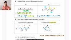 10 Organic Chemistry – Alkenes (1-1).jpg