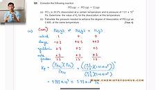 J1A-22 Chemical Equilibria (1-6).jpg