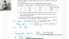 J1A-18 Reaction Kinetics (2-1).jpg