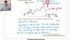 02 Atomic Structure (2-4).jpg