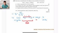 J1A-22 Chemical Equilibria (2-6).jpg
