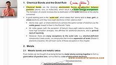 03 Chemical Bonding (1-1).jpg