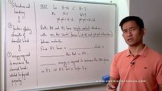 2020-J1A-05 Chemical Bonding (4-7).jpg