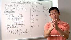 2020-J1A-05 Chemical Bonding (4-2).jpg