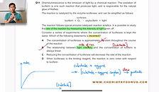 15-2 Promos Review – Kinetics (1-6).jpg