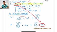 11_Organic_Chemistry_–_Arenes_(1-4).jp