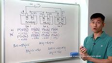 2020-J2A-19 Electrolytic Cells (1-5).jpg