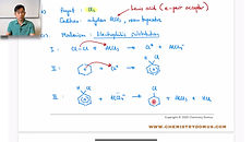 11_Organic_Chemistry_–_Arenes_(1-5).jp
