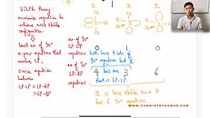 2020-J2A-20_JCT_Review_–_Atomic_Struct