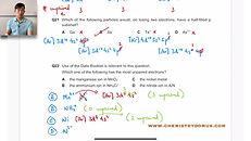 02 Atomic Structure (1-6).jpg