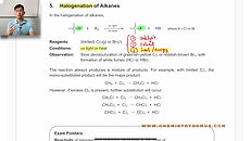 J1A-28 Alkanes (1-3).jpg