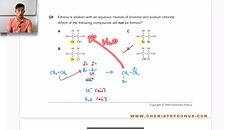 10 Organic Chemistry – Alkenes (1-5).jpg