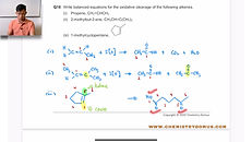 10 Organic Chemistry – Alkenes (2-4).jpg