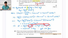 13 Solubility Equilibria (1-3).jpg