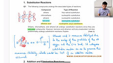 J2A-26_Mid-Year_Review_–_O-Chem_Transf