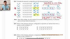 02 Atomic Structure (1-5).jpg