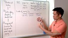 2020-J1A-05 Chemical Bonding (4-6).jpg