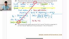 15-3_Promos_Review_–_Acid-Base_Equilib