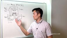 2020-J2A-17 Electrochemical Cells (2-5).