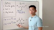 17 Organic Chemistry – Carboxylic Acids