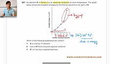 02 Atomic Structure (2-5).jpg