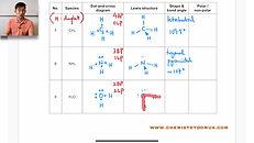 03 Chemical Bonding (2-3).jpg