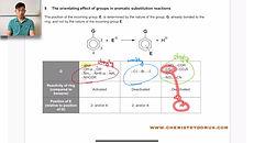 11_Organic_Chemistry_–_Arenes_(2-5).jp