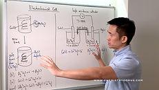 2020-J2A-17 Electrochemical Cells (1-2).