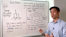 03 Chemical Bonding (4-2).jpg