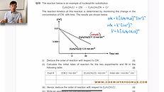 J1A-18 Reaction Kinetics (1-6).jpg