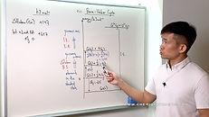 2020-J1A-11 Chemical Energetics (3-2).jp