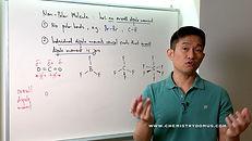 2020-J1A-05 Chemical Bonding (3-6).jpg