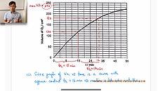 J1A-18 Reaction Kinetics (1-5).jpg