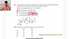 J1A-24 Introduction to Organic Chemistry
