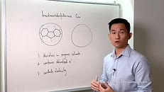 03 Chemical Bonding (4-3).jpg