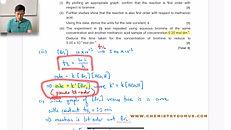 15-2 Promos Review – Kinetics (1-2).jpg