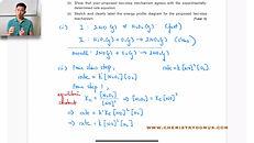 J1A-18 Reaction Kinetics (2-5).jpg
