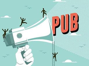 article-pourquoi-la-publicite-influence-