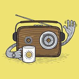 Morning-Radio.jpg