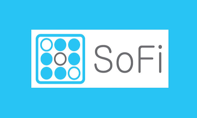 SoFi-Funding.jpg